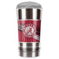 University of Alabama 20 oz. SLAM Tumbler
