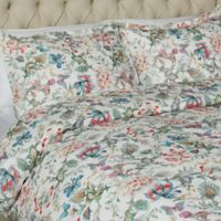 Vesper Lane Litchfield King Duvet Cover Set