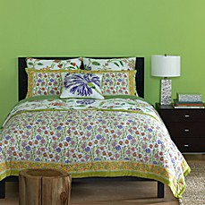 Ellery Homestyles Bed Bath And Beyond