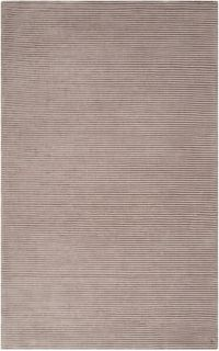 Surya Graphite 12' x 15' Handcrafted Area Rug in Brown