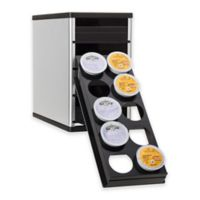 YouCopia® Coffee Stack Holder