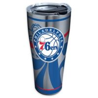 Tervis® NBA Cleveland Cavaliers Paint 30 oz. Stainless Steel Tumbler with Lid