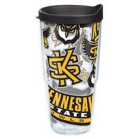 Tervis® Kennesaw State University 24 oz. Wrap Tumbler with Lid