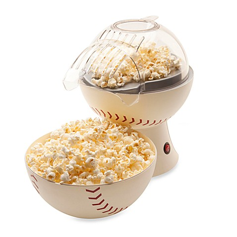 Bed Bath And Beyond Popcorn Popper