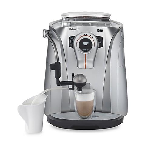 azkoyen bravo compact 2e espresso machine