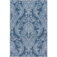 Buy Damask Rugs From Bed Bath Amp Beyond