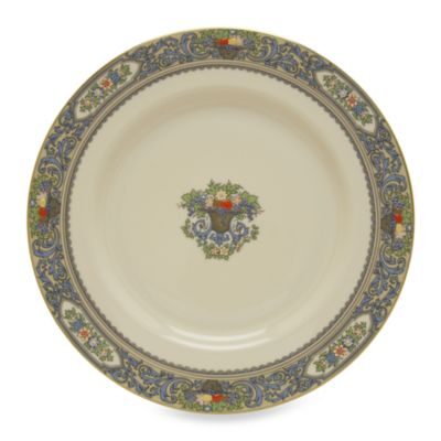 Lenox® Autumn® Dinner Plate  sc 1 st  Bed Bath u0026 Beyond & Buy Lenox Open Stock Plates from Bed Bath u0026 Beyond