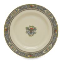Lenox® Autumn® Dinner Plate