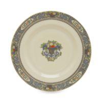 Lenox® Autumn® Salad Plate