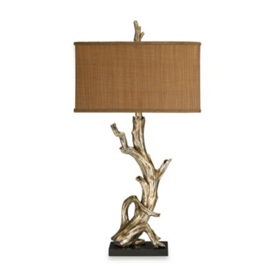 uk lamp of co driftwood finalfrontier by creations base table pair lamps