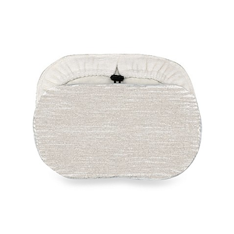 BISSELL Steam Mop Deluxe Replacement Pads Set of 2