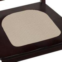 Klear Vu Chairpad Grippers (Set of 4)