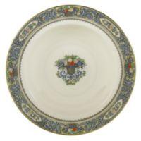 Lenox® Autumn® Rim Soup Bowl