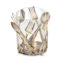 Sterling Home Utensil Holder