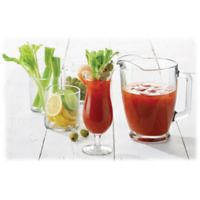 Libbey® 10-Piece Bloody Mary Set
