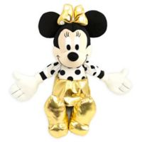 Disney® Minnie Mouse Dot Couture Plush Pillow Buddy