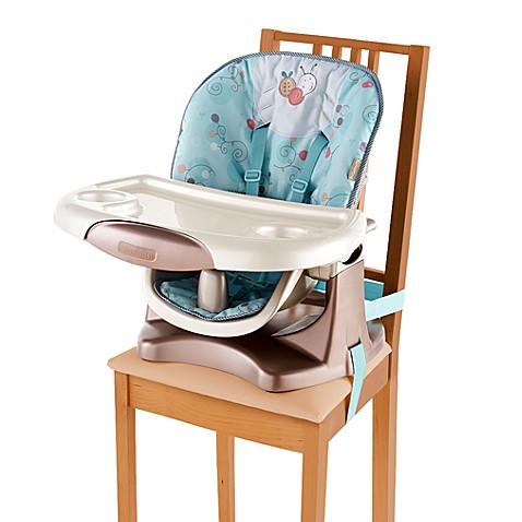 ingenuity™ chair top high chair™ in sumner - buybuy baby