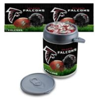 Picnic Time® NFL Atlanta Falcons Insulated Can Cooler