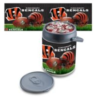 Picnic Time® NFL Cincinnati Bengals Insulated Can Cooler