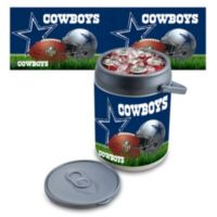 Picnic Time® NFL Dallas Cowboys Insulated Can Cooler