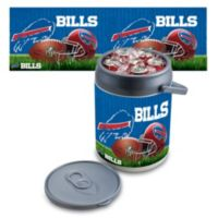 Picnic Time® NFL Buffalo Bills Insulated Can Cooler