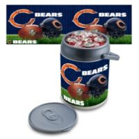 Picnic Time® NFL Chicago Bears Insulated Can Cooler