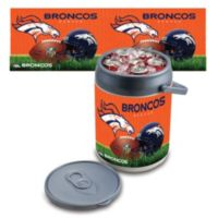 Picnic Time® NFL Denver Broncos Insulated Can Cooler