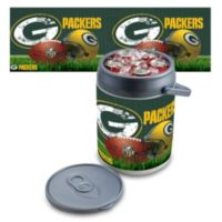 Picnic Time® NFL Green Bay Packers Insulated Can Cooler