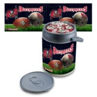 Picnic Time® NFL Tampa Bay Buccaneers Insulated Can Cooler