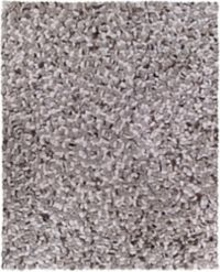Surya Summit 8' x 10' Hand-Woven Area Rug in Taupe/Gold