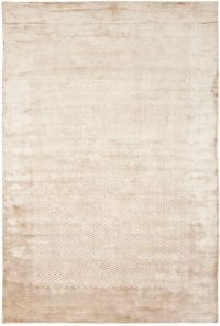 Safavieh Mirage 8' x 10' Jeter Rug in Taupe