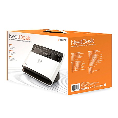 Document Scanner Bed Bath And Beyond