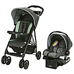 Graco® LiteRider™ LX Travel System in Ames