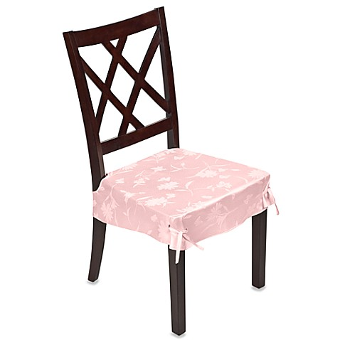 spring meadow seat covers in pink set of 2 is not available for