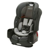 Graco® Nautilus® SnugLock® LX 3-in-1 Harness Booster Seat in Cutler™