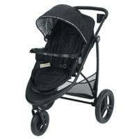 Graco® Modes™ 3 Essentials LX Stroller in Teigen™