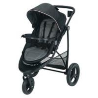 Graco® Modes™ 3 Essentials LX Stroller in Tasha™