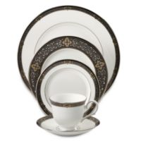 Lenox® Vintage Jewel 5-Piece Place Setting