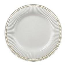 Lenox® Butleru0027s Pantry® Buffet 11 1/2 Inch Dinner Plate