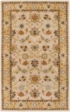 Tan Room Size Rugs