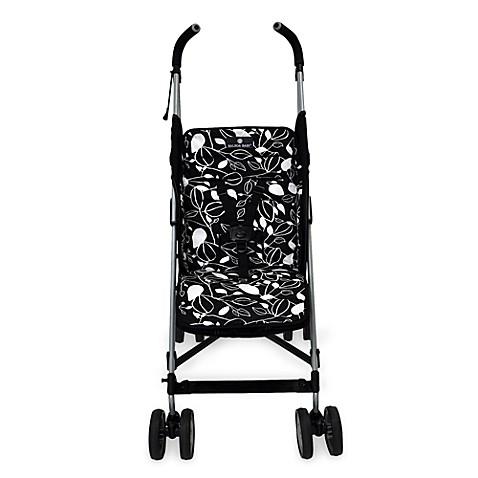 Baby Strollers Orbit