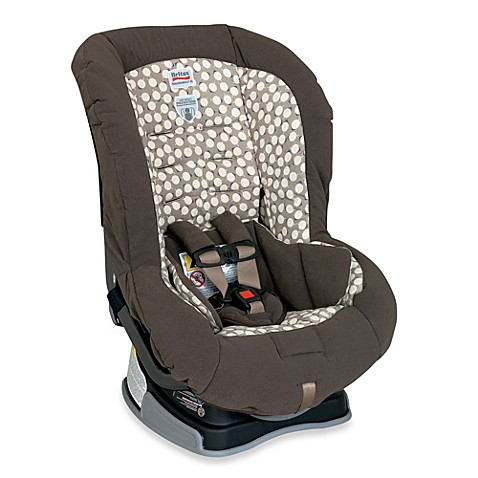 britax roundabout 55 convertible car seat gumdrop bed bath beyond. Black Bedroom Furniture Sets. Home Design Ideas