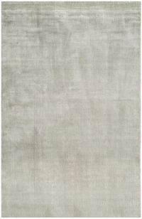 Safavieh Mirage 6' x 9' Ionia Rug in Fog
