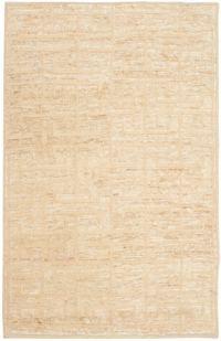 Safavieh Tangier 6' x 9' Adams Rug in Ivory