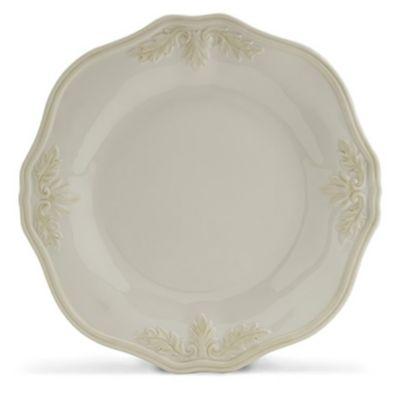 Lenox® Butleru0027s Pantry® Gourmet 9 Inch Accent Plate