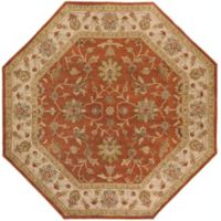 Buy Terracotta Rug From Bed Bath Amp Beyond