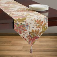 Camille 90-Inch Table Runner