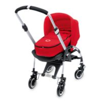 Bugaboo Bee Cocoon in Red