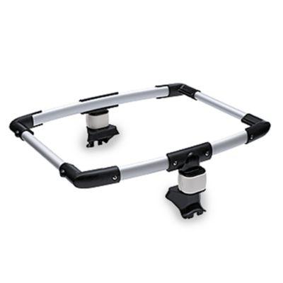 Bugaboo Car Seat Adaptor from Buy Buy Baby