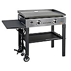 Blackstone® 1517 2-Burner Griddle Gas Cooking Station